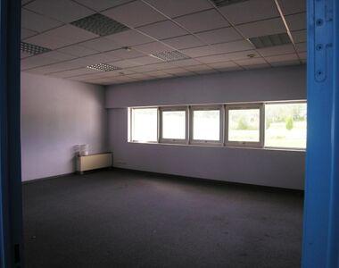 Location Bureaux 428m² Agen (47000) - photo