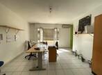 Vente Appartement 3 pièces 73m² Romans-sur-Isère (26100) - Photo 3
