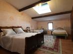 Sale House 24 rooms 600m² Loriol-sur-Drôme (26270) - Photo 5
