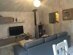 Sale Apartment 2 rooms 50m² Romans-sur-Isère (26100) - Photo 2