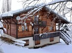 Vente Maison / chalet 10 pièces 225m² Combloux - Photo 13