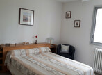 Sale House 4 rooms 102m² Fonsorbes (31470) - Photo 9