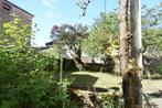 Vente Maison 5 pièces 150m² CONFLANS SUR LANTERNE - Photo 3