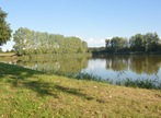 Vente Divers 25 000m² Thiel-sur-Acolin (03230) - Photo 7