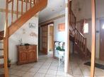 Vente Maison 12 pièces 217m² Loos-en-Gohelle (62750) - Photo 5