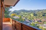 Sale House 8 rooms 168m² Saint-Gervais-les-Bains (74170) - Photo 9