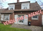 Sale House 6 rooms 110m² Étaples sur Mer (62630) - Photo 1