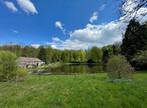 Sale House 4 rooms 122m² Luxeuil-les-Bains (70300) - Photo 1