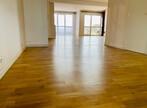 Vente Appartement 4 pièces 117m² Agen (47000) - Photo 2