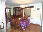 Vente Maison 6 pièces 95m² Saint-Laurent-de-la-Salanque (66250) - Photo 9