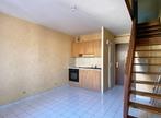 Vente Appartement 2 pièces 36m² Voiron (38500) - Photo 10