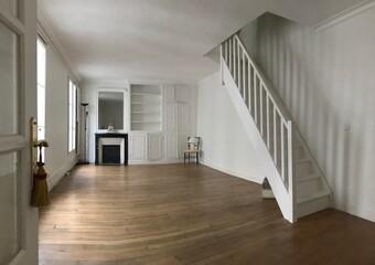 Vente Appartement 3 pièces 62m² Paris 06 (75006 ) - Photo 1