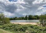 Vente Terrain Briare (45250) - Photo 1