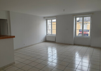 Vente Appartement 4 pièces 84m² Le Puy-en-Velay (43000) - Photo 1