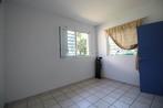 Vente Appartement 3 pièces 63m² Cayenne (97300) - Photo 13