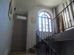 Vente Maison 8 pièces 214m² Cessieu (38110) - Photo 9
