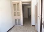Vente Maison 5 pièces 60m² Saint-Laurent-de-la-Salanque (66250) - Photo 3