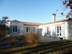 Vente Maison 6 pièces 152m² Chaillevette (17890) - Photo 3