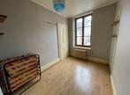 Sale Building 11 rooms 310m² Fougerolles (70220) - Photo 19