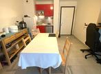 Vente Appartement 1 pièce 36m² Grenoble (38000) - Photo 16