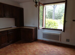 Sale House 5 rooms 135m² Puget (84360) - Photo 14