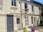 Vente Appartement 2 pièces 53m² Le Havre (76600) - Photo 7