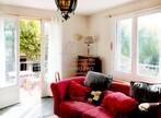 Sale House 3 rooms 65m² Samatan (32130) - Photo 10