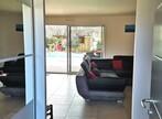 Vente Maison 6 pièces 232m² Audenge (33980) - Photo 4