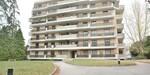 Vente Appartement 3 pièces 76m² Annemasse (74100) - Photo 1