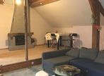 Vente Maison 4 pièces 130m² Ruminghem (62370) - Photo 3
