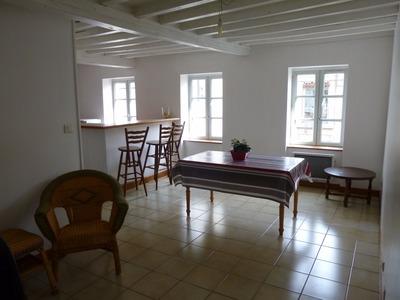 Location Appartement 3 pièces 59m² Montbrison (42600) - Photo 3