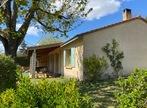Vente Maison 6 pièces 140m² Crozes-Hermitage (26600) - Photo 2