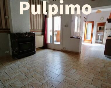 Vente Maison 9 pièces 95m² Montigny-en-Gohelle (62640) - photo