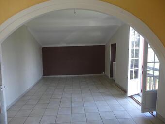 Vente Appartement 4 pièces 98m² Cambo-les-Bains (64250) - Photo 1