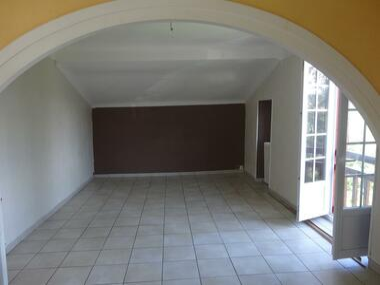Vente Appartement 4 pièces 98m² Cambo-les-Bains (64250) - photo