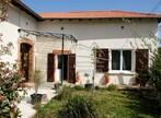 Sale House 5 rooms 140m² L'Isle-en-Dodon (31230) - Photo 1