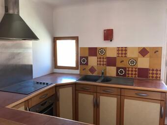 Vente Appartement 2 pièces 51m² hyeres - photo 2