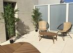 Location Appartement 4 pièces 104m² Mérignac (33700) - Photo 4