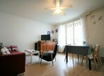 Vente Appartement 4 pièces 68m² Grenoble (38000) - Photo 1