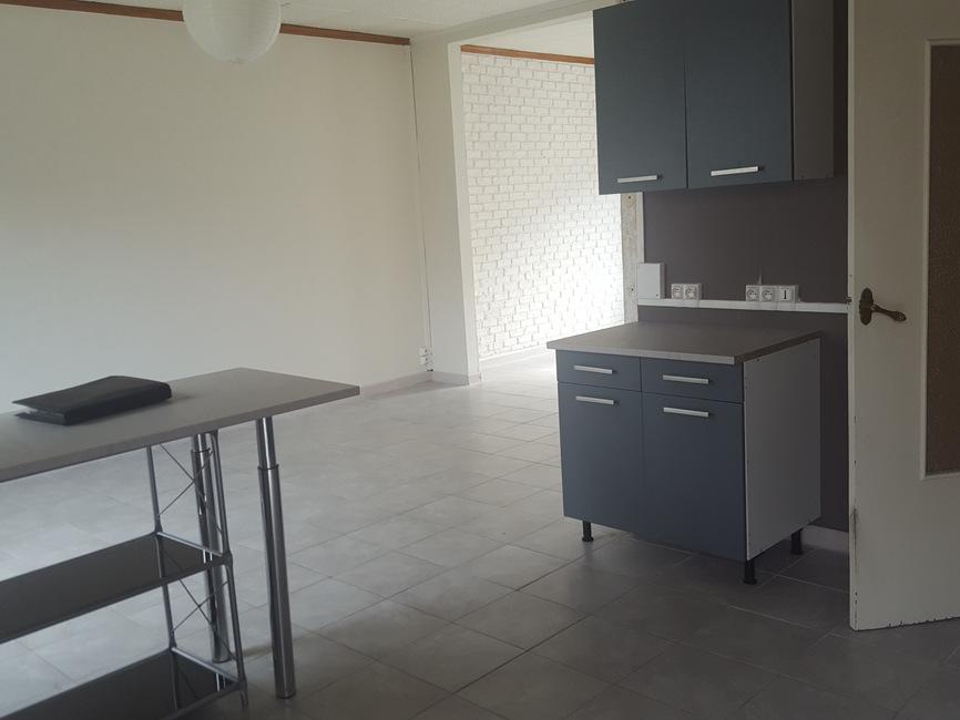 Vente maison 5 pièces Douai (59500) - 142662