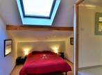 Vente Appartement 4 pièces 89m² Bons-en-Chablais (74890) - Photo 32