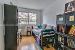 Vente Appartement 5 pièces 105m² Lyon 08 (69008) - Photo 8