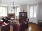 Vente Maison 6 pièces 130m² Saint-Soupplets (77165) - Photo 2