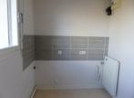 Location Appartement 3 pièces 65m² Laval (53000) - Photo 3