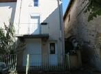 Vente Maison 106m² Orcet (63670) - Photo 13