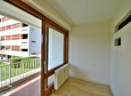 Vente Appartement 3 pièces 57m² Gaillard (74240) - Photo 5
