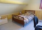 Vente Maison 7 pièces 175m² Creuzier-le-Vieux (03300) - Photo 16