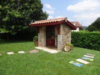 Location Maison 6 pièces 250m² Sare (64310) - photo 2
