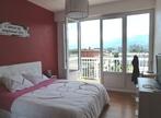 Renting Apartment 2 rooms 65m² Seyssinet-Pariset (38170) - Photo 4