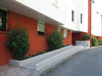 Sale Apartment 3 rooms 68m² Grenoble (38100) - Photo 6